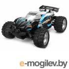 Радиоуправляемые игрушки Xiaomi Smart Racing Car