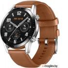 Смарт-часы Huawei Watch GT 2 Pebble Brown