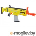Hasbro Nerf Fortnite Скар E6158EU4