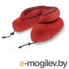 Подушка CaBeau Evolution Microbead Red Arrow TPEM2627