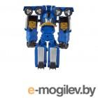 Товары Hasbro Hasbro Blue Zord E5922ES0
