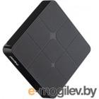 Perfeo SMART TV BOX приставка RATE, Amlogic S905W, 2G/16Gb, Bluetooth, Android 7.1
