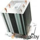 Радиатор процессора для сервера T640/440 Heat Sink, T640/440, EMEA
