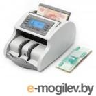 Счетчик банкнот PRO 40UMI LCD T-05992 автоматический мультивалюта