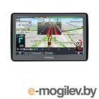 Prestigio Geovision 7060 Progorod PGPS7060