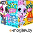 Игровой набор Rainbow Фигурка-сюрприз SOS Pets. Милые зверята / IC05691801