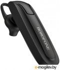 Bluetooth гарнитура Borofone BC21 (черный)