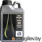 Жидкость гидравлическая Volvo 30741424 (1л, зеленый)