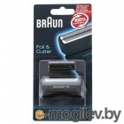 Сетка + режущий блок Braun Series1 11B