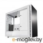 Боковая панель Fractal Design DEFINE R6 / white frame, light tempered glass / FD-ACC-WND-DEF-R6-WT-TGC
