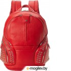 Рюкзак Piquadro Coleos CA3936OS26/R красный