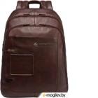 Рюкзак Piquadro Vibe OUTCA1813VI/TM темно-коричневый
