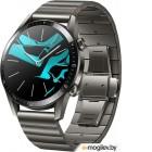 Умные часы Huawei Watch GT2 Elite Edition LTN-B19 46 мм