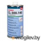 Средства для очистки Cosmofen 20 1L CL-300.140