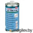 Cosmofen 5 1L CL-300.110