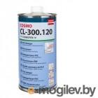 Средства для очистки Cosmofen 10 1L CL-300.120