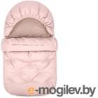 Конверт детский Happy Baby 89004 (рост 50-86, розовый)
