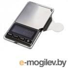 Электронные весы Dynavox Tonarmwaage TW-4 207617