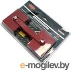 Уголок магнитный для сварки RockForce RF-115WR23