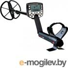 Металлоискатель Minelab E-Trac / 3228-0021