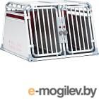 Автобокс для собак 4pets Pro22 Large / 10.70520.0041