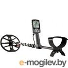 Металлоискатель Minelab Equinox 800 / 3720-0002