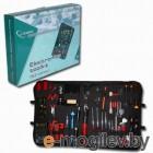Набор инструментов Gembird TK-ELEC