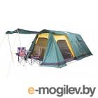 Палатка Alexika Victoria 10 / 9156.0301