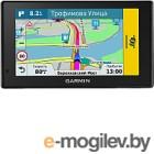 GPS навигатор Garmin DriveAssist 51 / LMT-D 010-01682-13