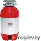 Измельчитель отходов Franke Turbo Elite TE-125 (134.0535.242)
