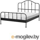 Полуторная кровать Ikea Сагстуа 892.689.10