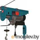 Таль электрическая Forsage F-TRH1000