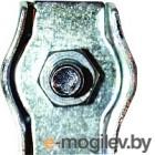 Зажим для каната ЕКТ CV013316 (3000шт)