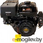 Двигатель бензиновый Dinking DK390F (S shaft)