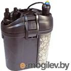 Фильтр для аквариума Lucky Reptile Thermo Clean 300 / TCF-300