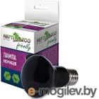 Лампа для террариума Repti-Zoo Friendly 83725080 (100Вт)