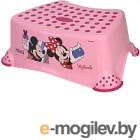 Табурет-подставка Lorelli Minne Pink / 10130350552