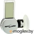 Термометр-гигрометр для террариума Repti-Zoo 125SH / 84155005