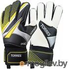 Перчатки вратарские Torres Pro FG051978