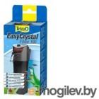 Фильтр для аквариума Tetra Cascade Globe EasyCrystal 100 Filter 24 MK