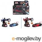 Робот-трансформер Maya Toys Машинка / 350-13