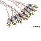 Межблочный кабель ACV MKL-5.4