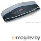 Электрод Beurer 66101 для миостимулятора
