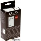 Средство от накипи д/ кофеварки KRUPS