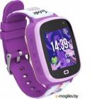 Умные часы JET Kid Twilight Sparkle (фиолетовый)