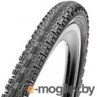 Велопокрышка Maxxis Speed Terrane 700x33C / ETB88998000