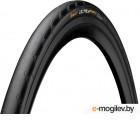 Велопокрышка Continental Ultrasport II 700x25 / 150011 (черный)