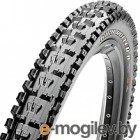 Велопокрышка Maxxis High Roller II 26x2.3 / ETB73307000