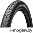 Велопокрышка Continental Race-King 29x2,0 Wire / 150160