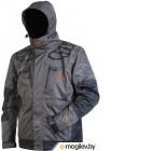 Куртка рыбацкая Norfin River Thermo / 512202-M